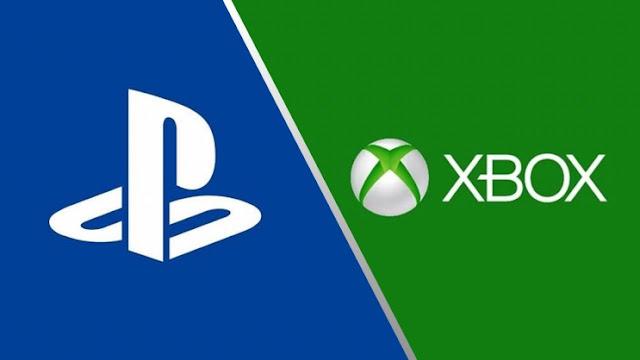 Creador de The Last of Us enseña qué mejoras gráficas podemos esperar de PS5 y Xbox Series X