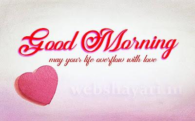 good morning foto