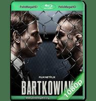 BARTKOWIAK (2021) WEB-DL 1080P HD MKV ESPAÑOL LATINO