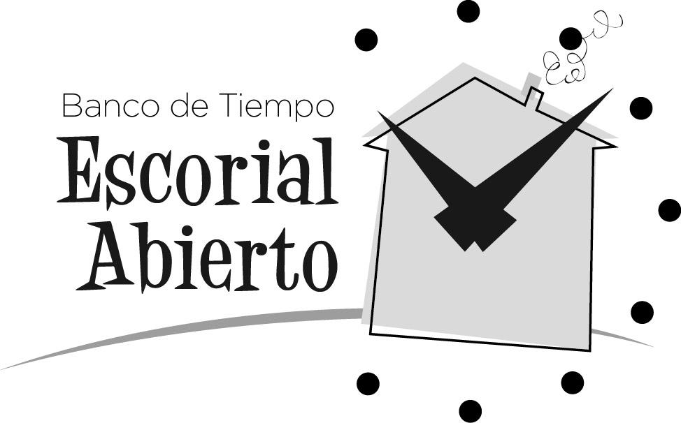 Entorno escorial banco de tiempo escorial abierto for Banco abierto sabado madrid