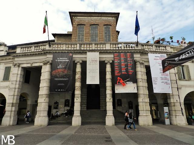 teatro grande brescia corso zanardelli