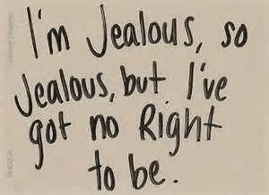 Jealousy Quotes (Depressing Quotes) 0071 10