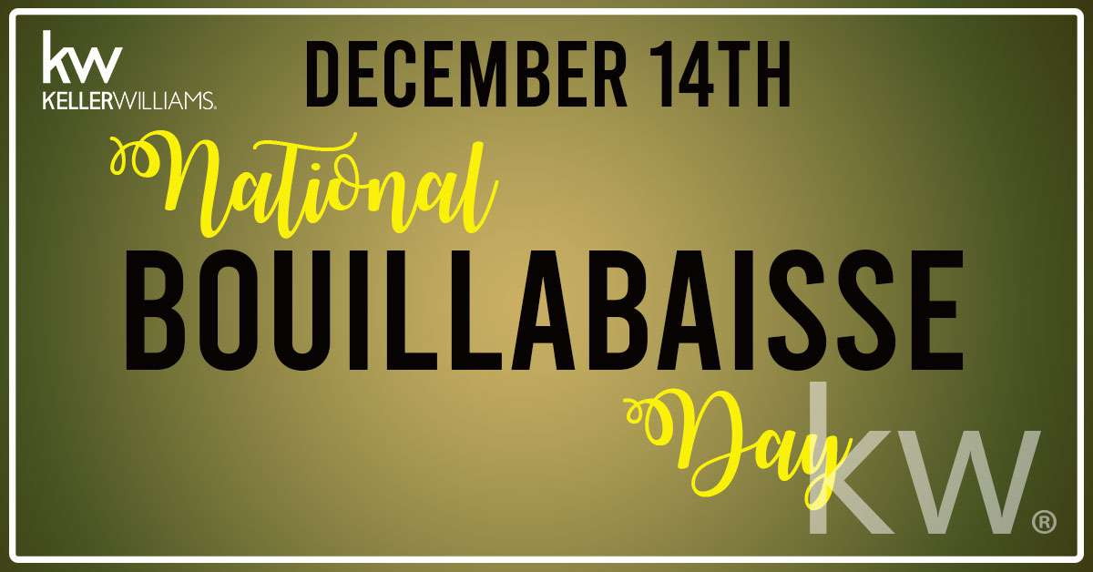 National Bouillabaisse Day Wishes Awesome Images, Pictures, Photos, Wallpapers