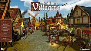 https://1.bp.blogspot.com/-GiLnAICoxAo/VveurNtiZMI/AAAAAAAAAeg/EYCBgo0sHPgo9pOASUxiXAPQJqG7bnpSg/s300/Villagers-2016-PC-Game-Setup-Free-Download-768x432.jpg