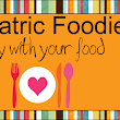 Bariatric Foodie: Holistic Wellness: What is it and why does it matter?