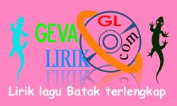 Lirik Lagu Selvi - Dorman Manik