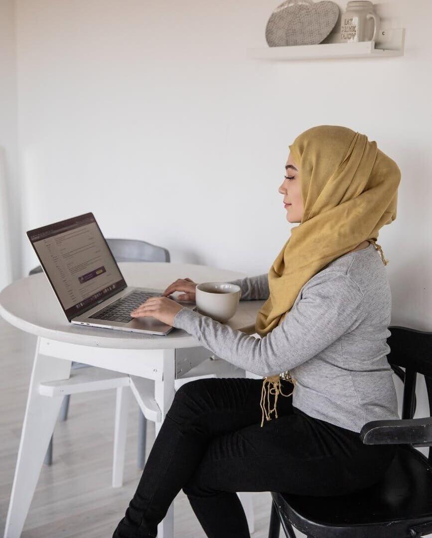 tips-manajemen-waktu-agar-produktif-dalam-bekerja-lebih-produktif