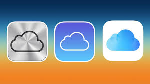 How to Recover Deleted iCloud Account without Phone Number