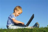 Use Parental Controls to Deter Cyberbullying