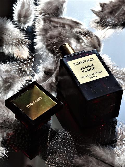 parfum femme au jasmin, parfum jasmin, parfum oriental femme, parfum oriental