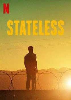 Stateless (2020) Season 1 Complete