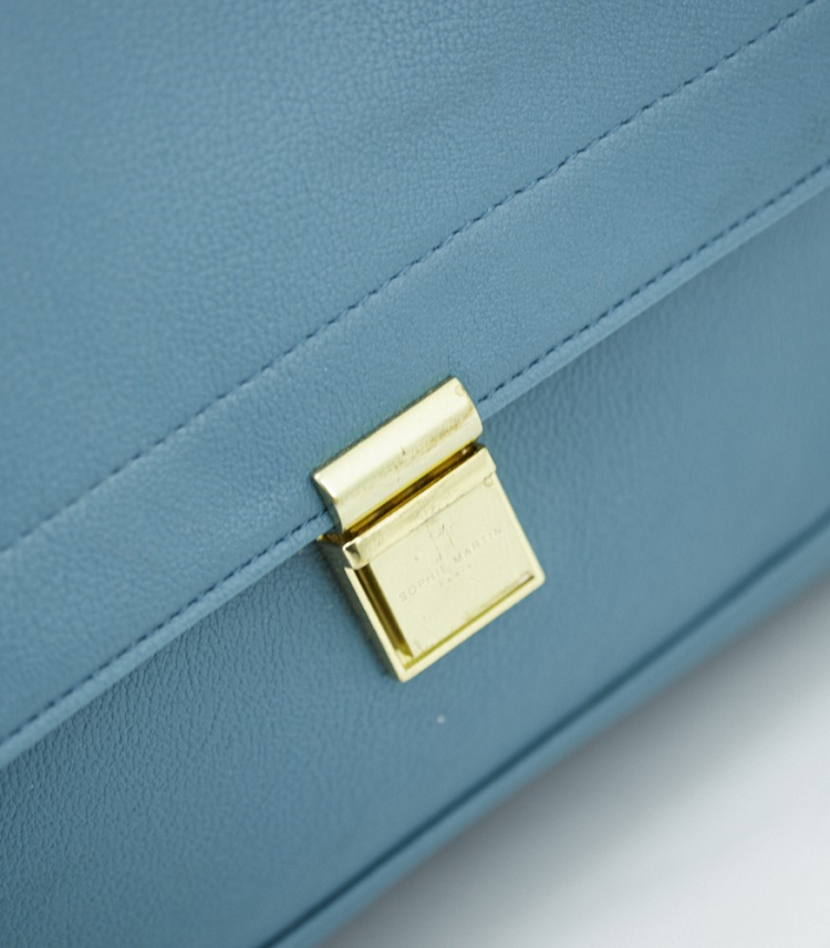 Túi xách nữ Sophie Stanislaw - T2199T3