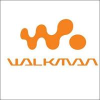 Walkman Music ( MIUI Music Mod )