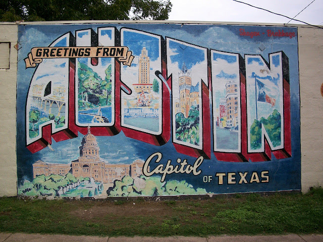 Zumper, Apartment for Rent in Austin, Product Review, AAPM Tips, Home and Living,