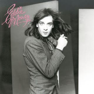 Two Tickets To Paradise by Eddie Money (1978)