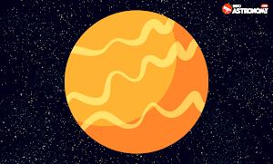 Tata Surya Kita Hampir Memiliki Dua Matahari