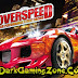 Overspeed High Performance Street Racing Game