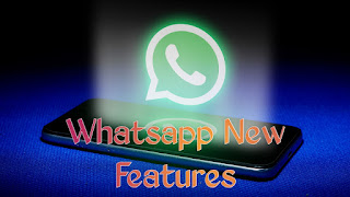 WhatsApp limits forwarding messages to only one chat at a time
