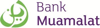 LOKER TELLER BANK MUAMALAT OGAN KOMERING 2019