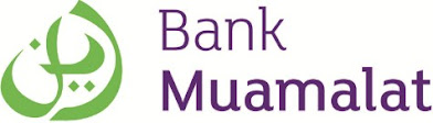 LOKER RM SME BANK MUAMALAT PALEMBANG FEBRUARI 2021