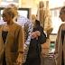 FOTOS HQ: Lady Gaga saliendo de tienda en Malibú - 07/01/17