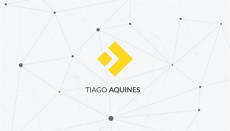 Tiago Aquines - Advogado OAB RS 84.513  Uso de uniforme por empregados 9d8caa0b575f2
