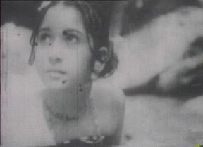 জয়মতী: A critical review on the Assamese film Joymoti