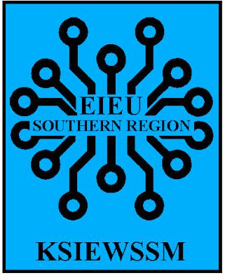 Kesatuan sekerja industri elektronik wilayah selatan,kesatuan elektronik malaysia,eieusr,eieu johor,union di melaka