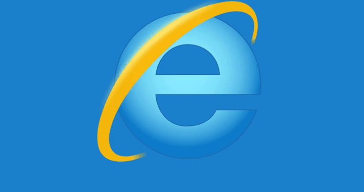 Microsoft Disables JScript Execution in Internet Explorer