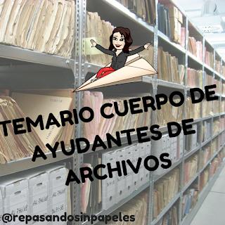 temario-oposiciones-archivos