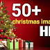 50+ HD images of Merry Christmas 2019। Merry Christmas images 2019। Pic of Merry Christmas 2019 download for free