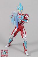 S.H. Figuarts Ultraman Ginga 27
