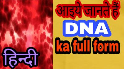 "<img src=""image.png"" alt=""DNA full form In hindi"">"