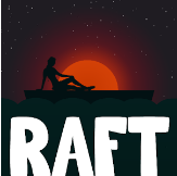 Game Raft Survival Simulator Download