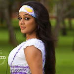 Priyamani Enjoying Vacation on Beach Exclusive Photoshoot