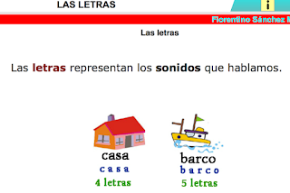 http://cplosangeles.juntaextremadura.net/web/edilim/curso_2/lengua/letras02/letras02.html