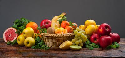 Dapatkan Manfaat Optimal Puasa untuk Kesehatan dengan Mengatur Pola Makan