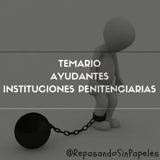 temario-ayudante-instituciones-penitenciarias