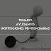 CONVOCATORIA INSTITUCIONES PENITENCIARIAS 2017 📓 BOE 5 Diciembre de 2017 (OEP 2016)