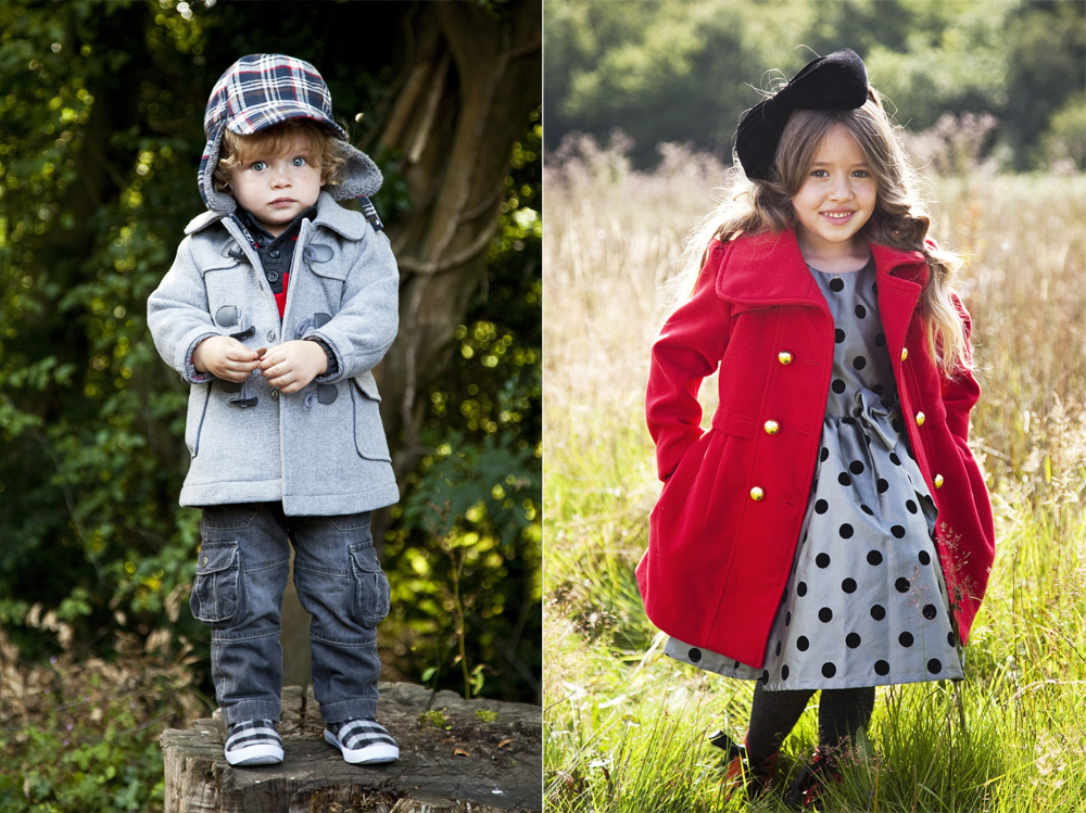 Find primark from a vast selection of Kid's Clothing Shoes and Accessories. Get great deals on eBay!
