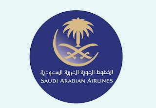 وظائف في الخطوط الجوية السعودية جدة خالية 2021 (قدم لها الان عبر بوابة العمل عن بعد)