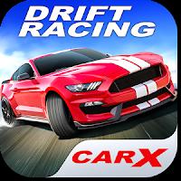 carx drift racing unlimited coins apk