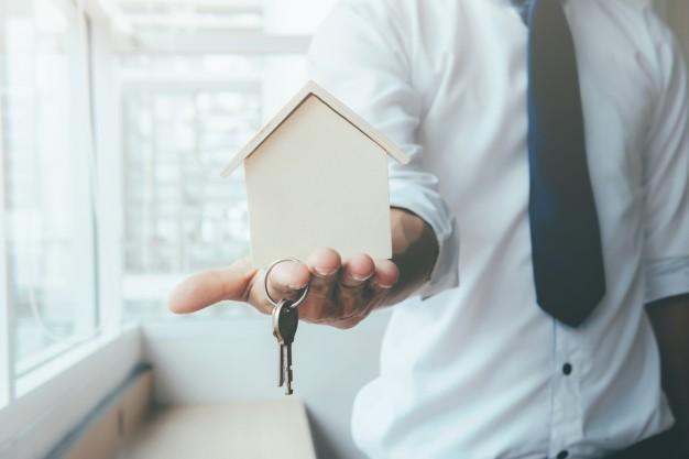 8 vantagens de investir em imóveis