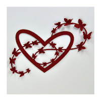 https://www.silhouettedesignstore.com/designs/179785?search=suzanne+cannon+butterfly+flourished+heart&sortby=relevance&submitted_search=true
