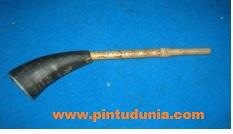 alat musik tradisional melayu jambi