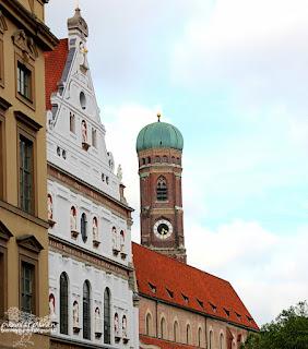 interrail-saksa-munchen-blogi