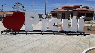 Prefeitura de Picuí realiza licitações que ultrapassam 3 milhões de reais
