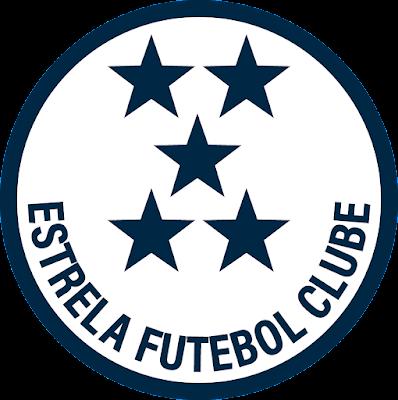 ESTRELA FUTEBOL CLUBE (ESTRELA D'OESTE)