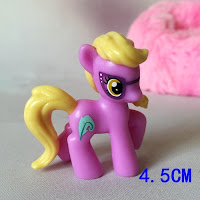 MLP Grace Blind Bag