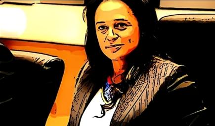 A direita portuguesa e os singulares milhões de Isabel dos Santos